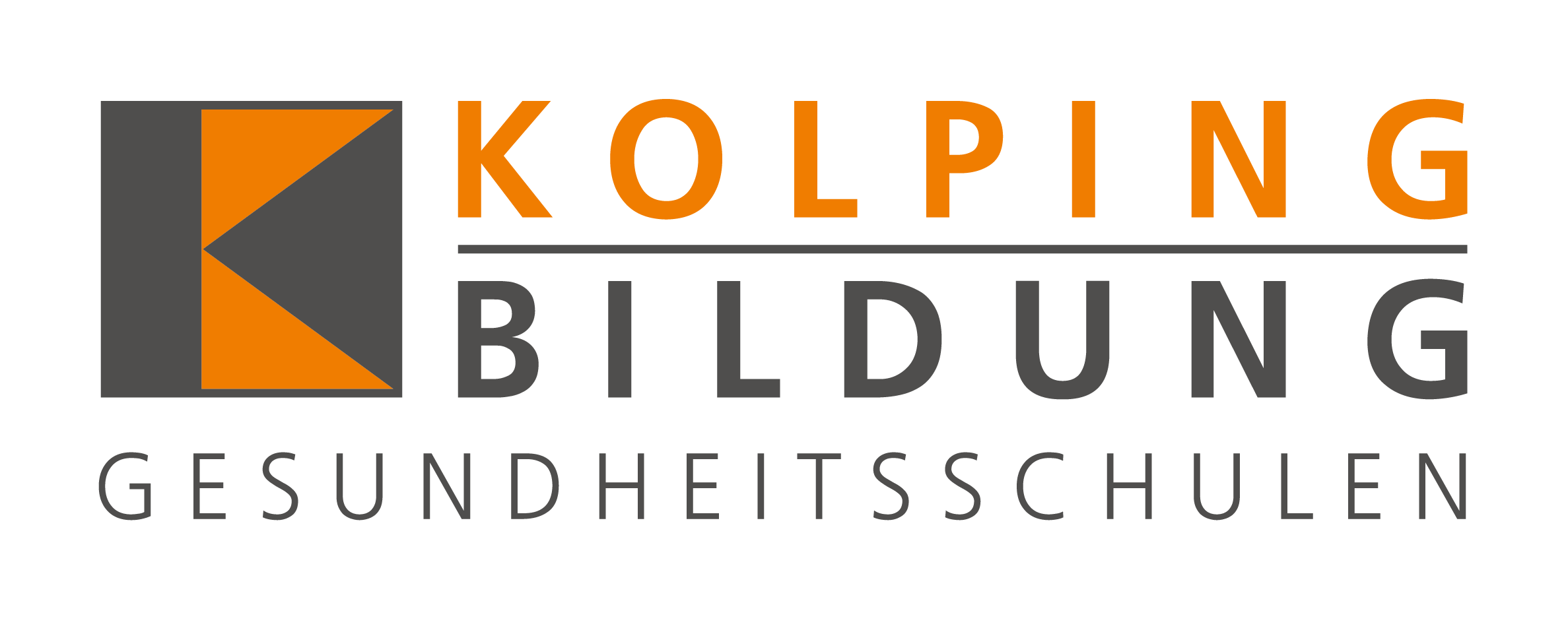 Kolping Physiotherapie